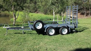2.6t Plant Trailer 6 resized