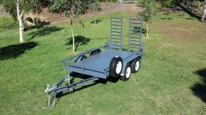 2.6t Plant Trailer resize 1